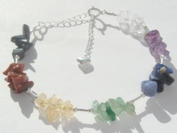 chakra-chip-bracelet-ch-br-004