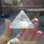 tesla-crystal-quote-photography-by-robyn-nola
